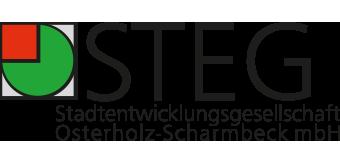 steg-ohz.de